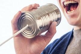 Comunicazione Come migliorare la nostra Comunicazione