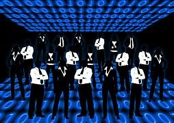 essere-benvoluti-da-colleghi-e-clienti Desideri essere benvoluto e rispettato da colleghi e clienti?