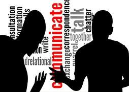 La-comunicazione-assertiva-con-un-superiore-aggressivo La comunicazione assertiva con un superiore aggressivo
