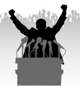 Parlare in pubblico consigli, strategie e tecniche dell'esperto