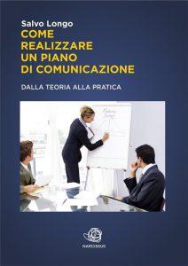 cover piano di comunicazione