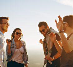 5 segreti per entrare in sintonia con gli altri