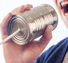Il linguaggio non verbale e la comunicazione efficace