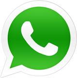 watsapp Consulenza gratuita con WatsApp