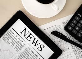 comunicati-stampa Come far pubblicare il tuo comunicato stampa