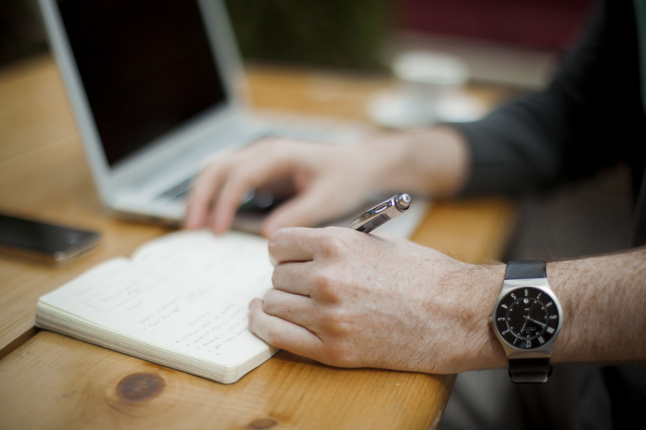Come gestire la Comunicazione aziendale