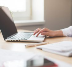 Copywriting, come scrivere contenuti che vendono? Risponde un copywriter d'eccezione: Valerio Conti