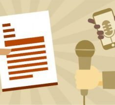 Come fare Ufficio Stampa: 7 strumenti fondamentali. Guida 2020